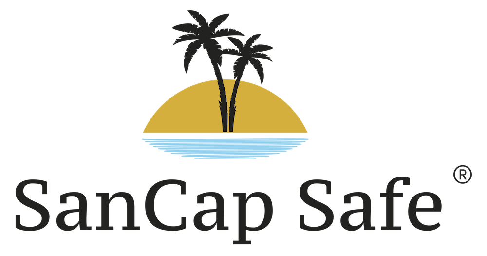 sancap safe logo
