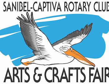 Sanibel Arts and Crafts Fair