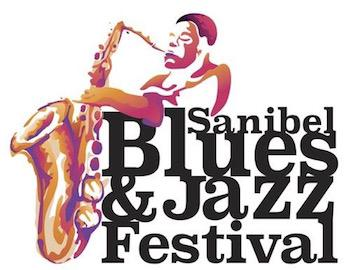 Sanibel Blues & Jazz Festival