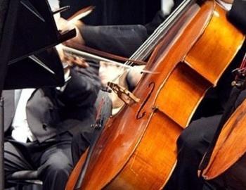 Southwest Florida Symphony