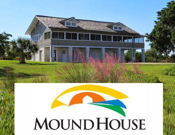 Estero Island Beach House Rentals