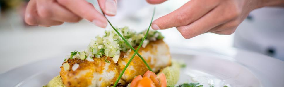 Best Restaurants Sanibel and Captiva