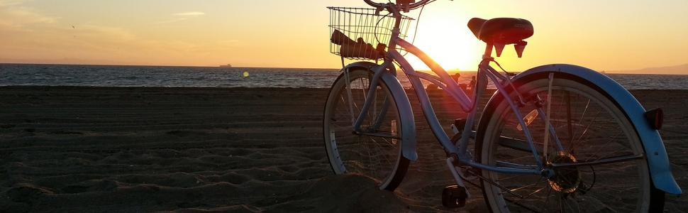 Sanibel Island Bike Paths