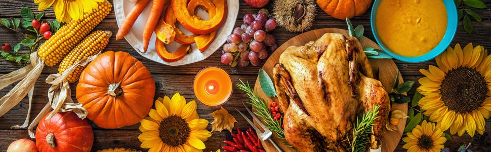 Restaurants Open Thanksgiving Sanibel
