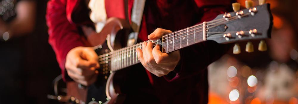 2017 Sanibel Blues and Jazz Festival