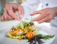 Best Restaurants Sanibel and Captiva