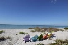Come visit our Sanibel and Captiva Islands