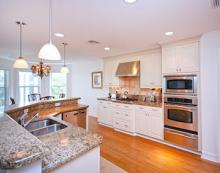 Sanibel Captiva Kitchens