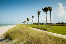 sanibel island golf course