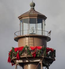 Sanibel Light House