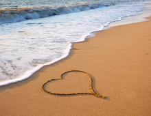 Valentine's Day Sanibel Island