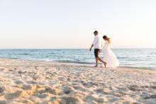 sanibel island wedding planning